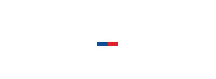 Christian Jacques